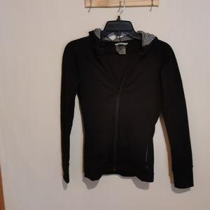 RYU sweatshirt size XS